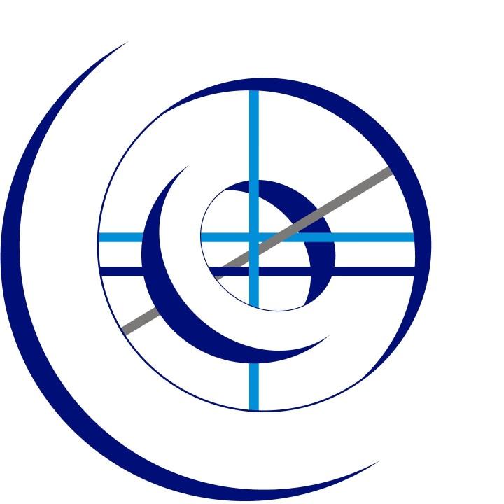 logotipo CITIPA 1440x1440