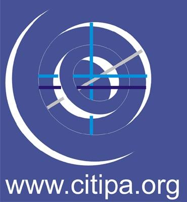 logo_CITIPA_org_fondoazul_370x400