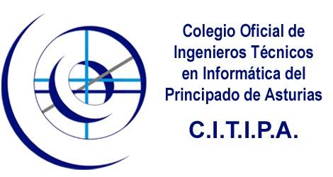 logo_CITIPA_texto_470x250
