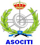 logo_asociti
